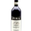 Luigi-Pira-Barolo-Serralung