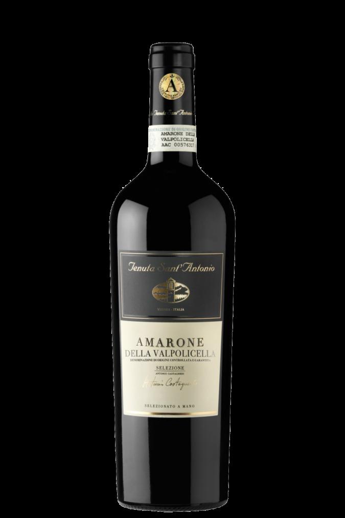 Amarone-della-Valpolicella_Selezione_Sant'Antonio