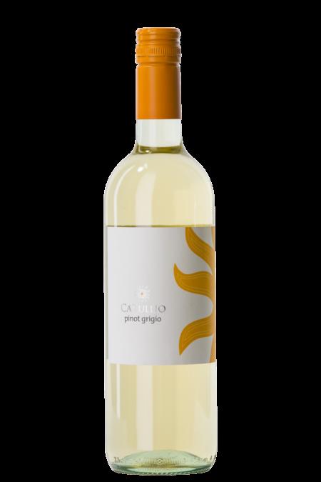Ca'Tullio-Pinot-Grigio