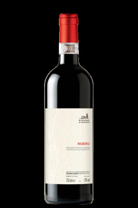 Roero-DOCG-Giovanni-Almondo