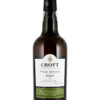 Croft_Fine-white_port