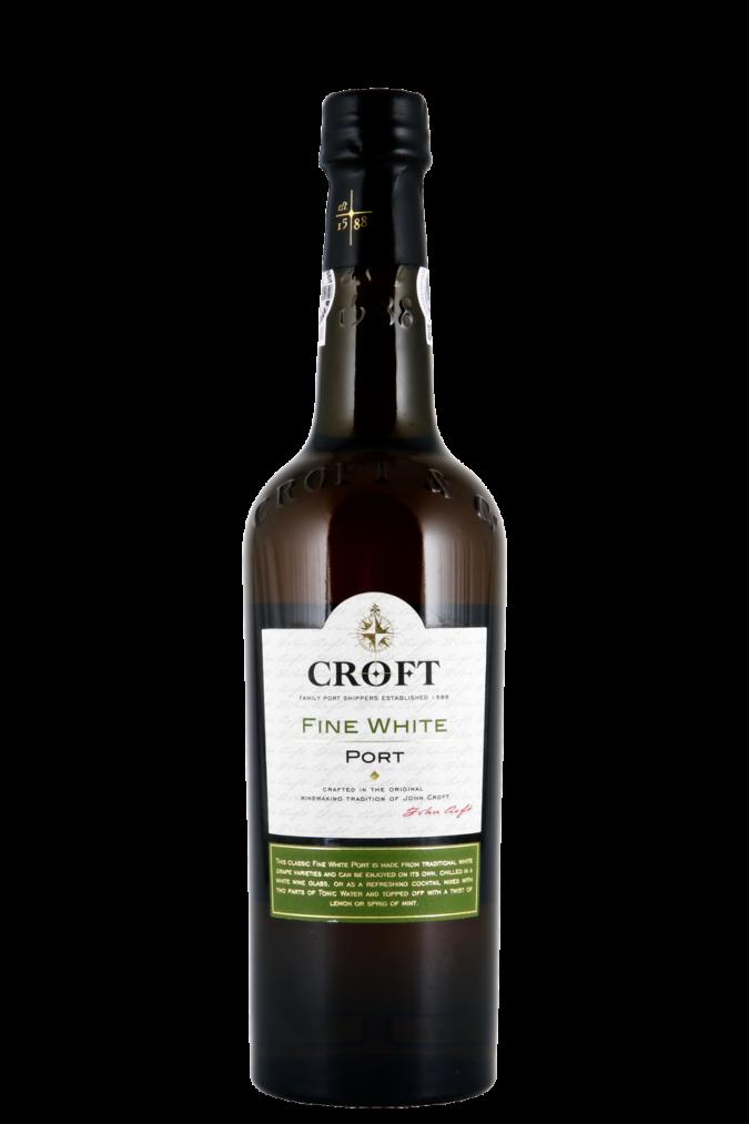 Croft_Fine-white_port