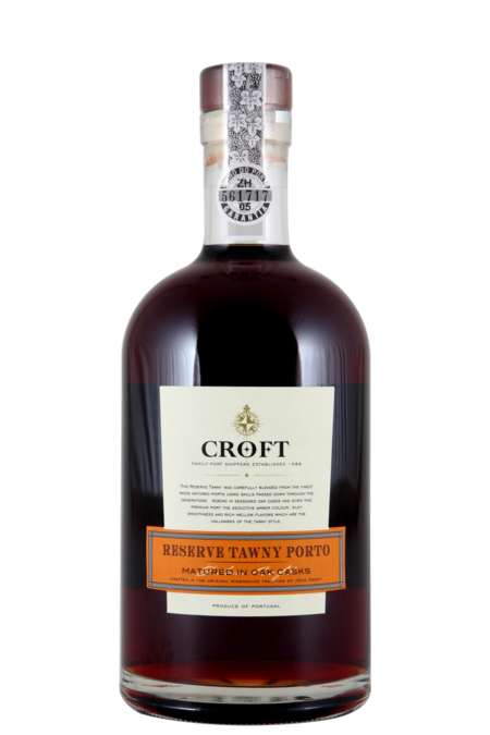 Croft_Reserve-tawny_port
