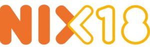 NIX18-logo