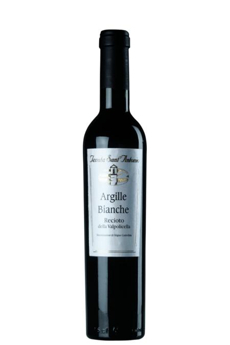 Recioto-della-Valpolicella_Argille-Bianche