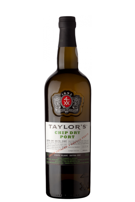 chip-dry_port_taylors