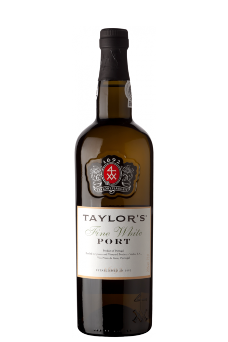fine-white_port_taylors