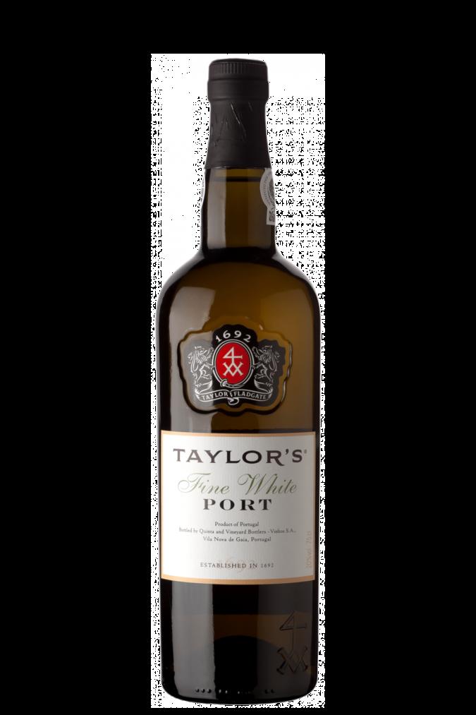 fine-white_port_taylors