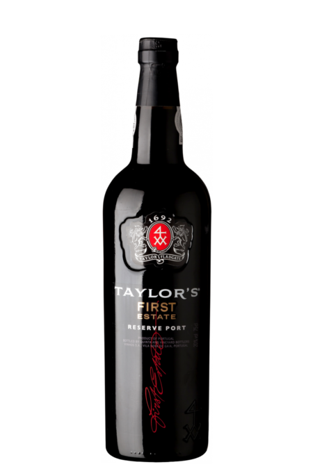 first-estate_reserve-port_taylors