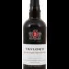 late-bottled-vintage-port_taylors