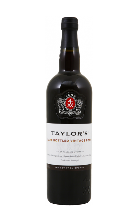 late-bottled-vintage-port_taylors