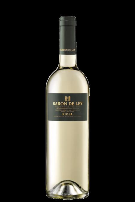 rioja-blanco_Barón-de-Ley