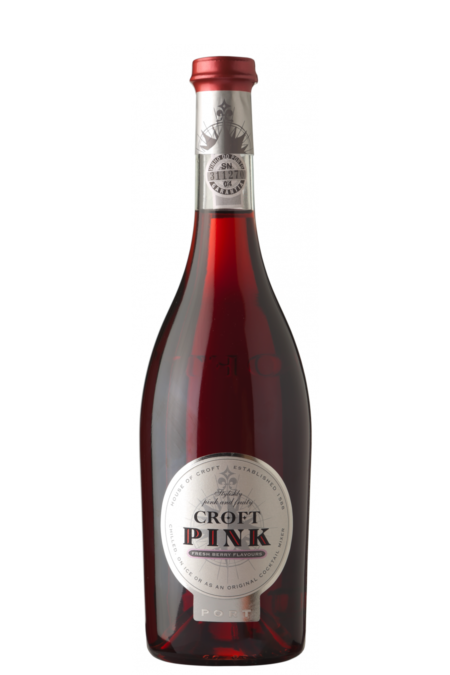 rosé-port_croft_pink
