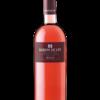 rosé_Barón-de-Ley_rioja