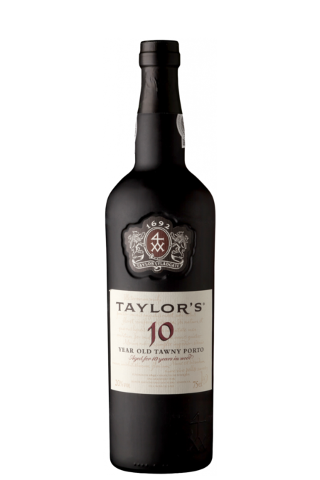taylors_10-year-old-tawny-port