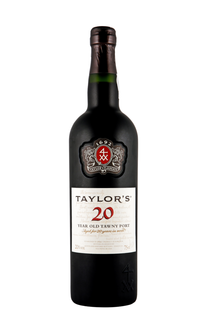 taylors_20-year-old-tawny-port