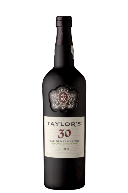 taylors_30-year-old-tawny-port