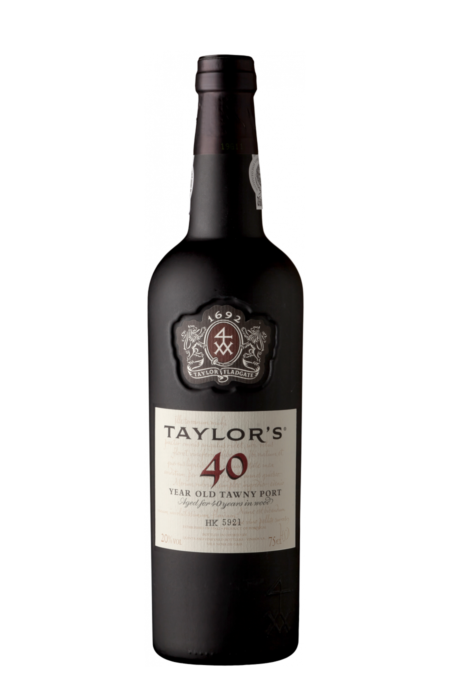taylors_40-year-old-tawny-port