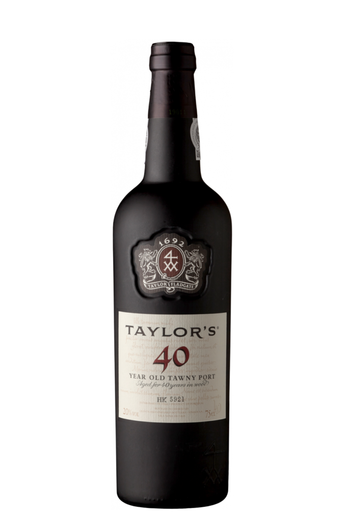 taylors_40-year-old-tawny-port