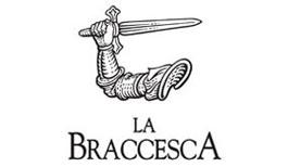 La-BraccescA-logo